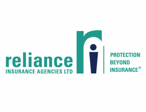 Reliance Insurance Agencies is On Board